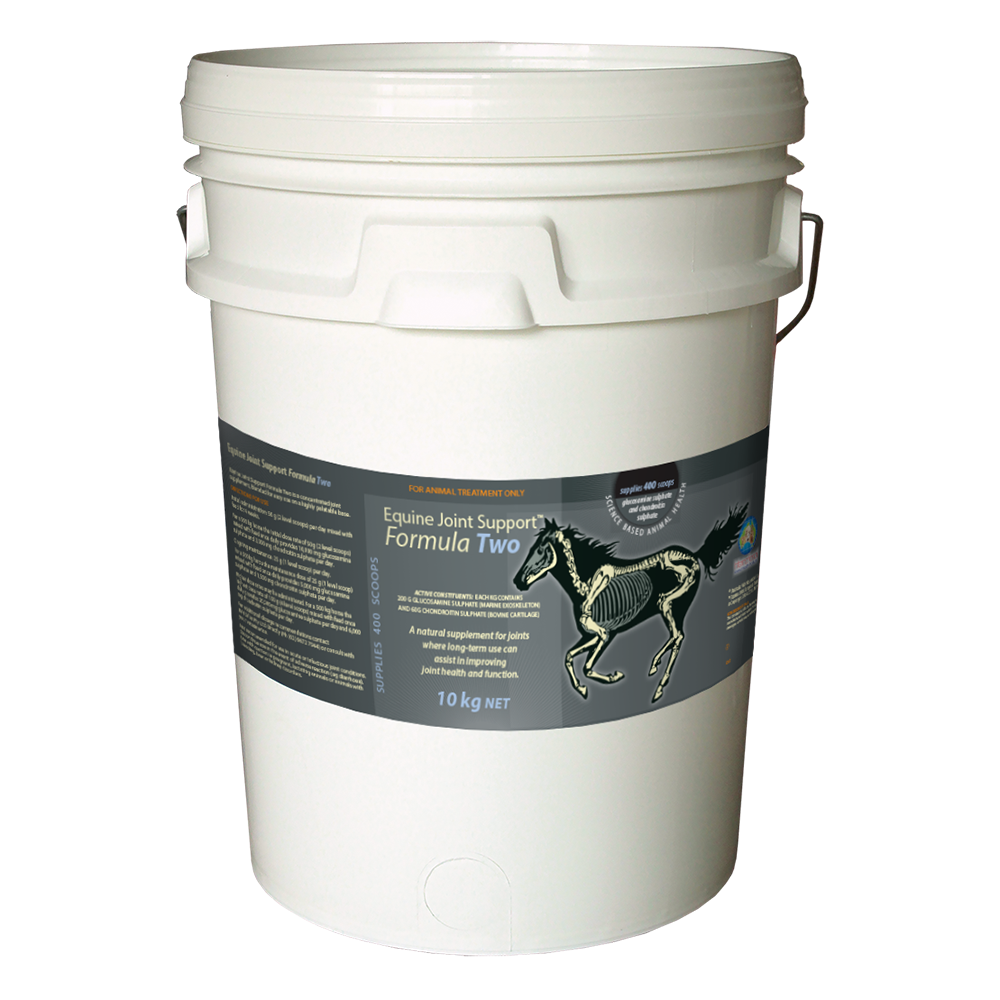 Equine Joint Support Formula Two